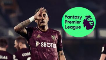 fantasy premier league fpl gw25 captains