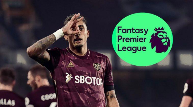 fantasy premier league fpl gw25 captains