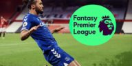 fantasy premier league double gameweek fpl dgw26 transfers