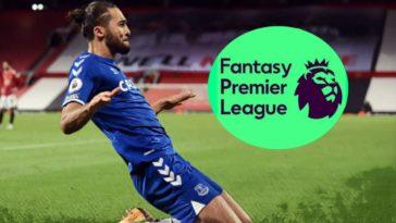 fantasy premier league double gameweek fpl dgw26 transfers
