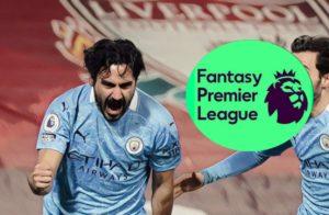 fantasy premier league fpl double gameweek players gw24