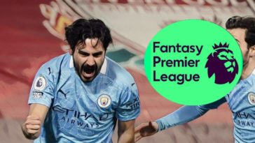 fantasy premier league fpl double gameweek players gw24