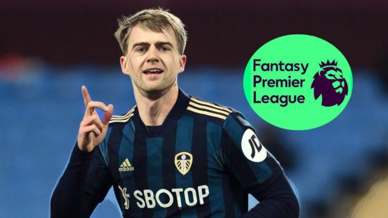 fantasy premier league captains fpl gw25