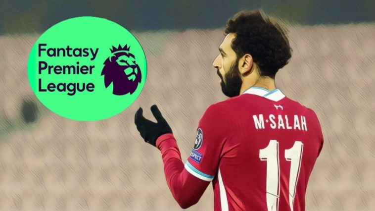 fantasy premier league fpl salah dgw26