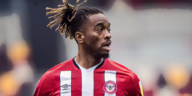 ivan toney brentford efl championship premier league