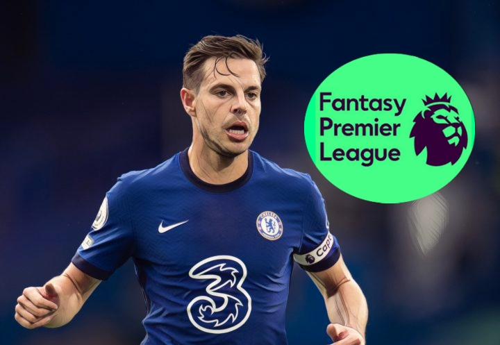 fantasy premier league fpl podcast tips transfers captaincy