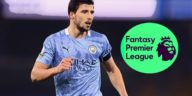 fantasy premier league fpl podcast gw27 tips advice transfers captaincy
