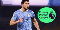 fantasy premier league fpl podcast gw27 tips advice transfers captaincy