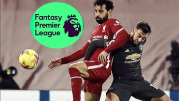 fantasy premier league fpl gameweek 28 transfers salah fernandes