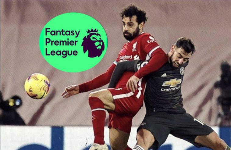 fantasy premier league fpl gameweek 28 transfers salah fernandes