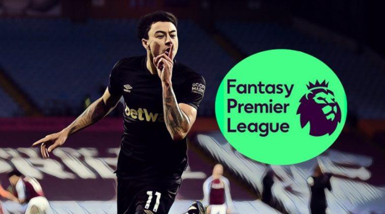 fantasy premier league fpl gw29