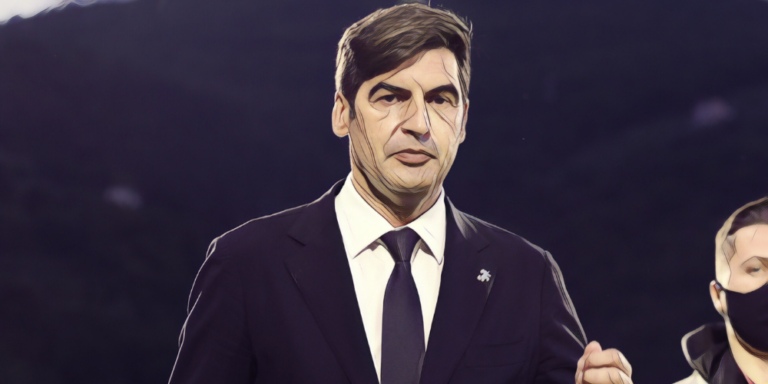 """Tactical Analysis: Why are Newcastle United so keen to appoint Paulo Fonseca"""""""