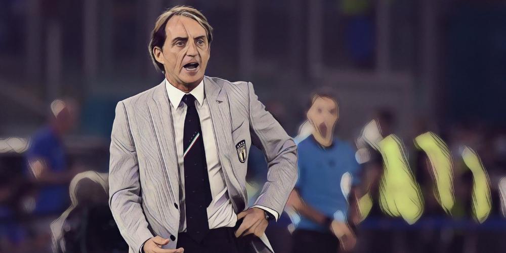 Mancini