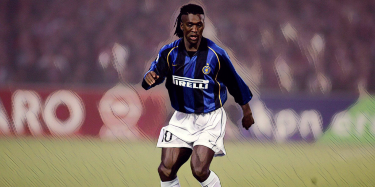 Seedorf bags two worldies for Inter against Juventus