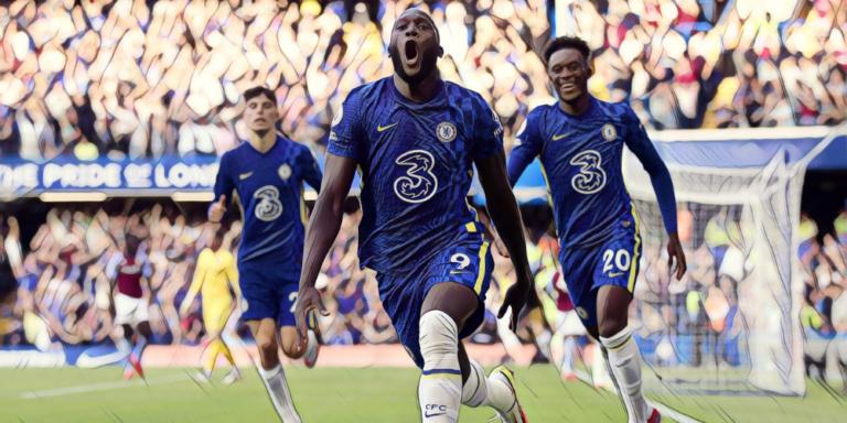 Heroes and Villains: Premier League gameweek 4